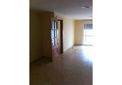 Apartamento en Benalmádena - 0