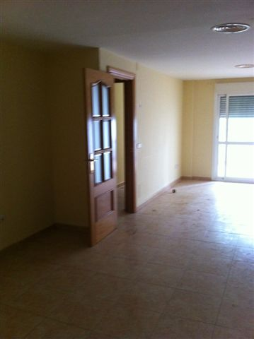 Apartamento en Benalmádena (33269-0001) - foto1