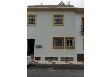 Apartamento en Benalmádena (33269-0001) - foto7