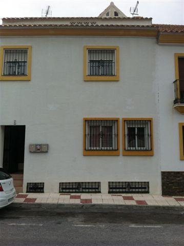 Apartamento en Benalmádena (33269-0001) - foto0