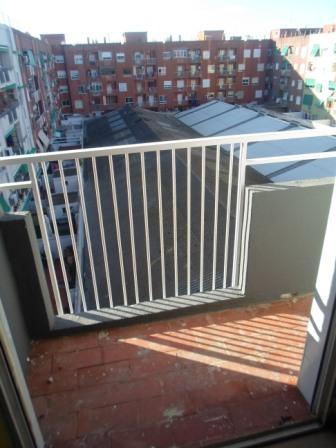 Piso en Valencia (33290-0001) - foto4