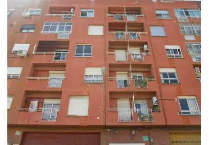 Piso en Valencia (33290-0001) - foto5