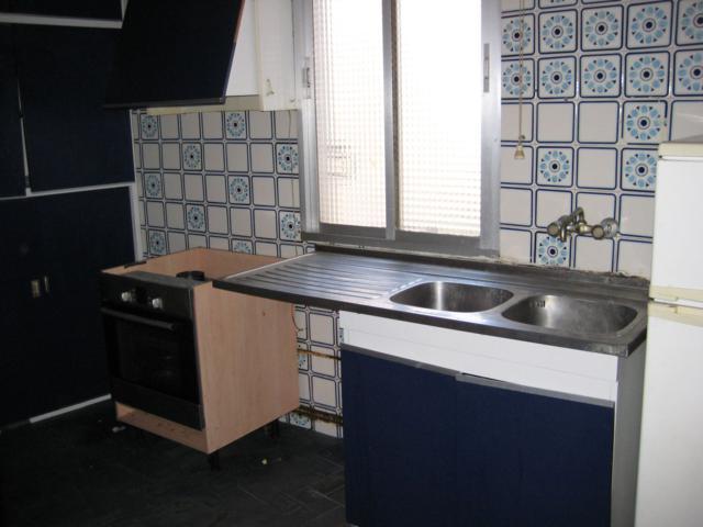 Apartamento en Logroño (33294-0001) - foto2