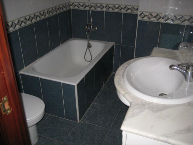 Apartamento en Logroño (33294-0001) - foto4