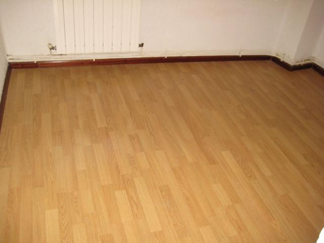 Apartamento en Logroño (33294-0001) - foto5