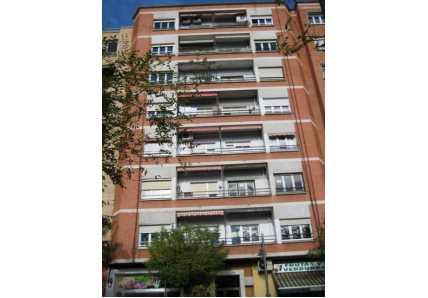 Apartamento en Logroño (33294-0001) - foto6