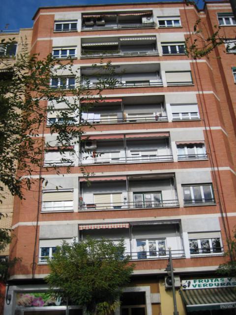 Apartamento en Logroño (33294-0001) - foto0