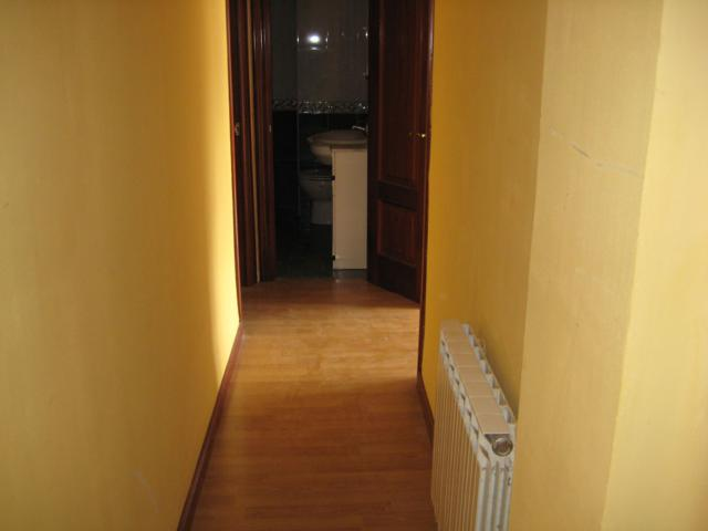 Apartamento en Logroño (33294-0001) - foto3