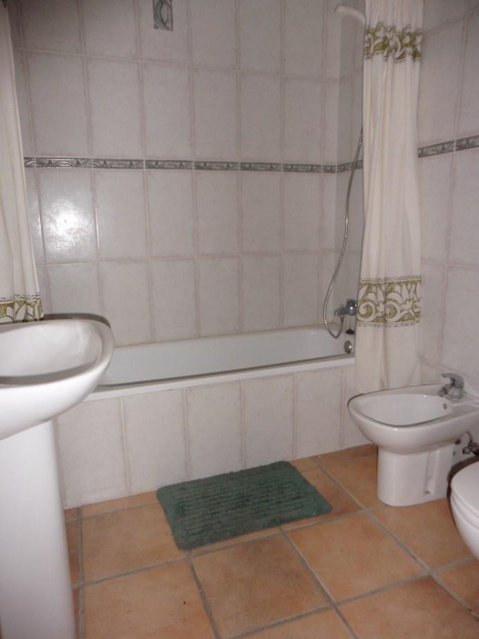 Apartamento en Alcalá de la Selva (33299-0001) - foto9