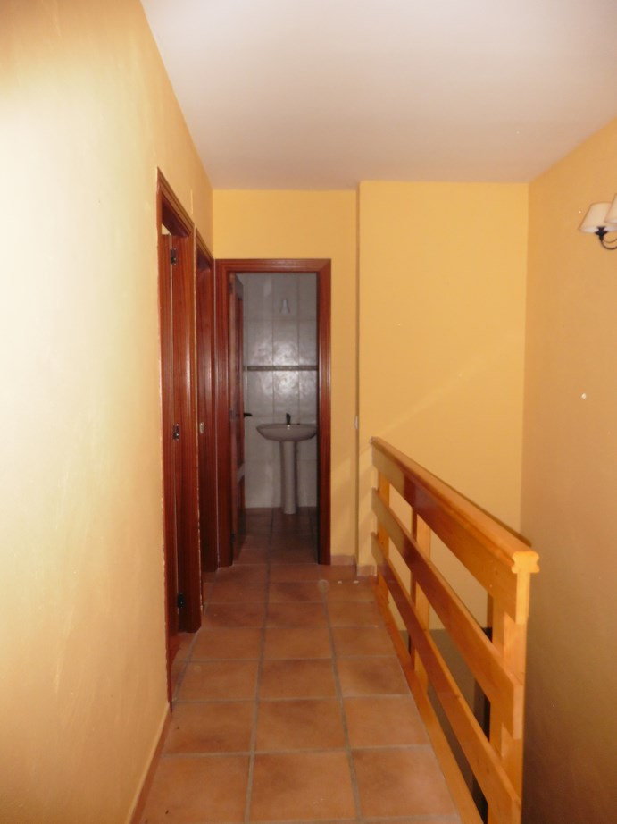 Apartamento en Alcalá de la Selva (33299-0001) - foto4