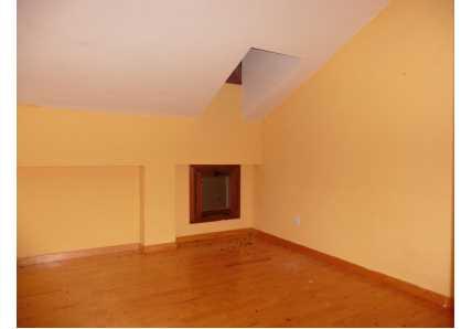 Apartamento en Alcalá de la Selva - 1