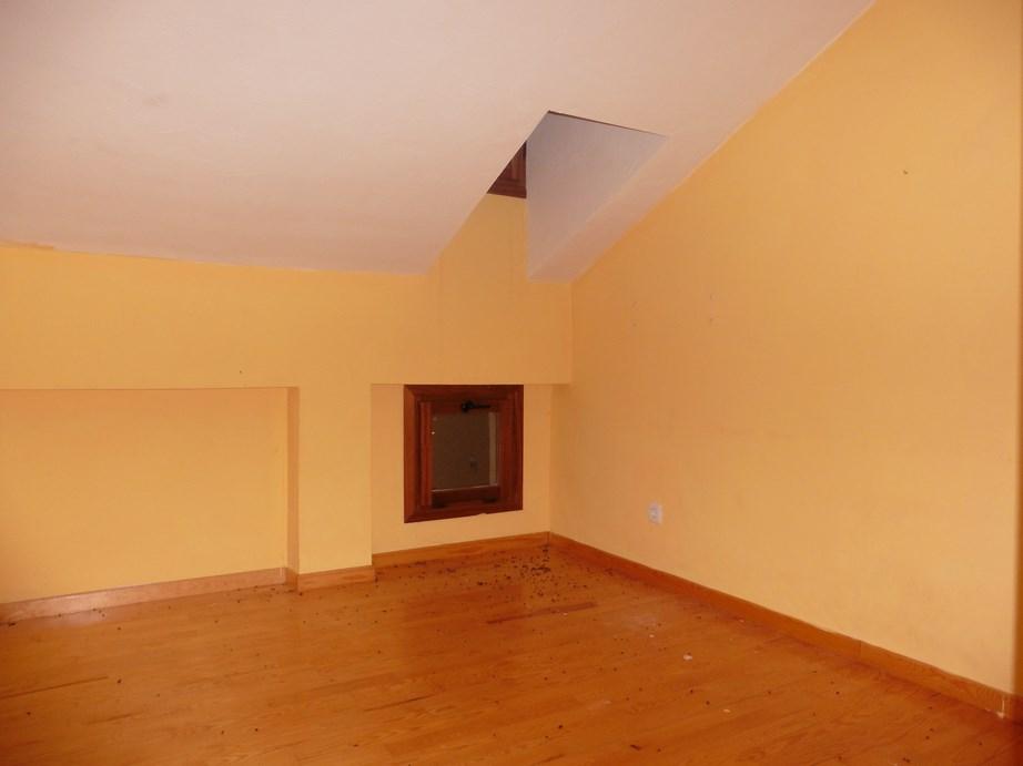 Apartamento en Alcalá de la Selva (33299-0001) - foto2