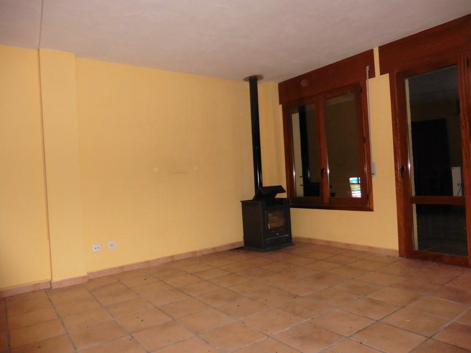 Apartamento en Alcalá de la Selva (33299-0001) - foto3