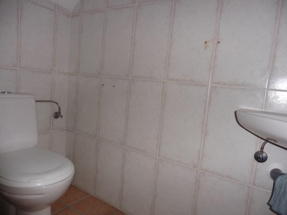 Apartamento en Alcalá de la Selva (33299-0001) - foto6