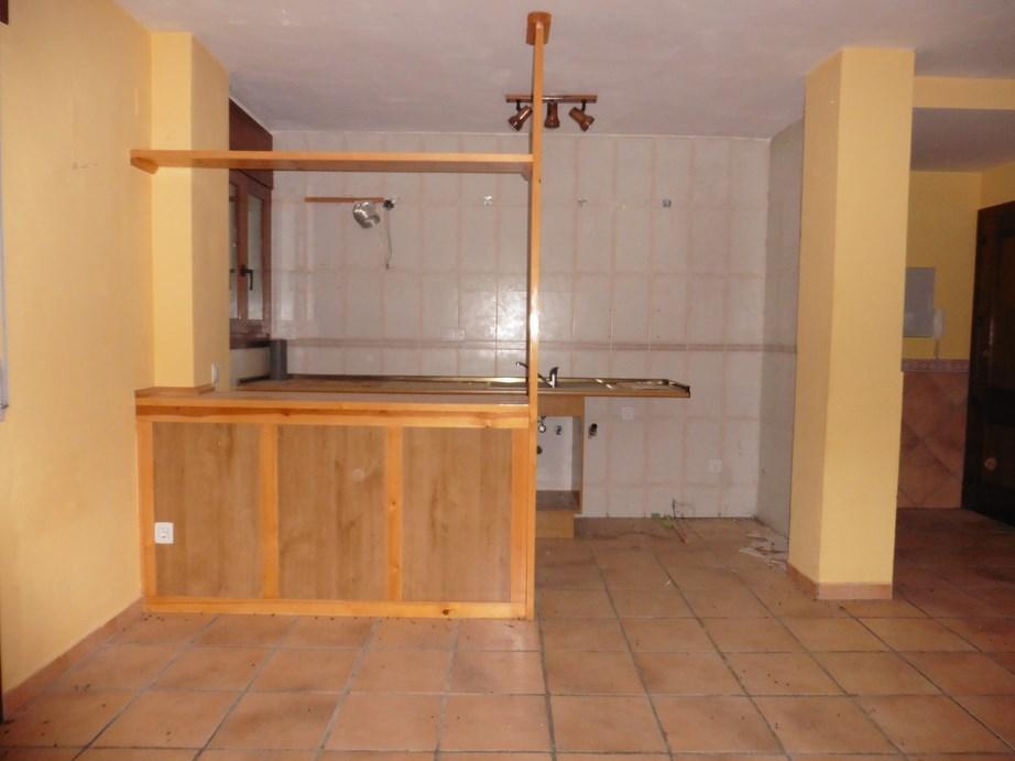 Apartamento en Alcalá de la Selva (33299-0001) - foto7