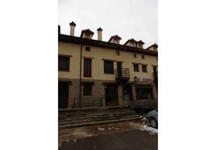 Apartamento en Alcalá de la Selva - 0