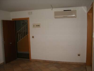 Apartamento en Granollers (33305-0001) - foto6