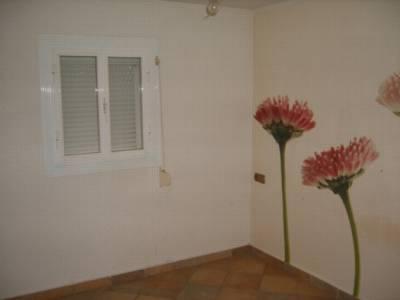 Apartamento en Granollers (33305-0001) - foto5