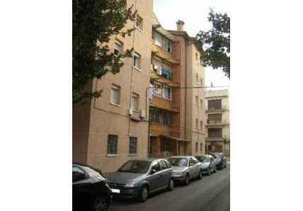 Apartamento en Granollers (33305-0001) - foto7