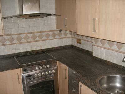 Apartamento en Granollers (33305-0001) - foto4