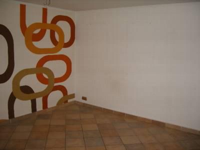 Apartamento en Granollers (33305-0001) - foto2