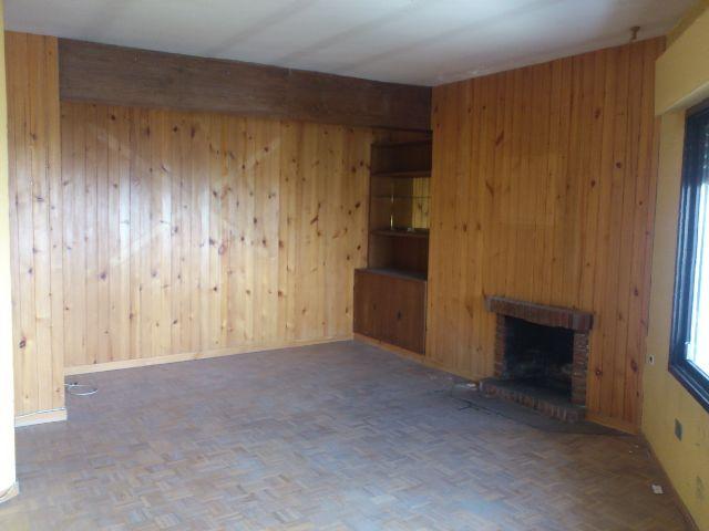 Apartamento en Monachil (33315-0001) - foto2