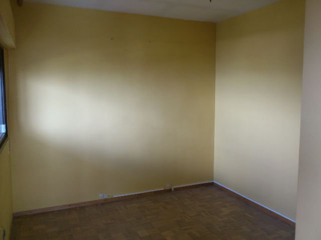 Apartamento en Monachil (33315-0001) - foto3