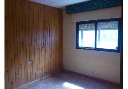 Apartamento en Monachil - 0