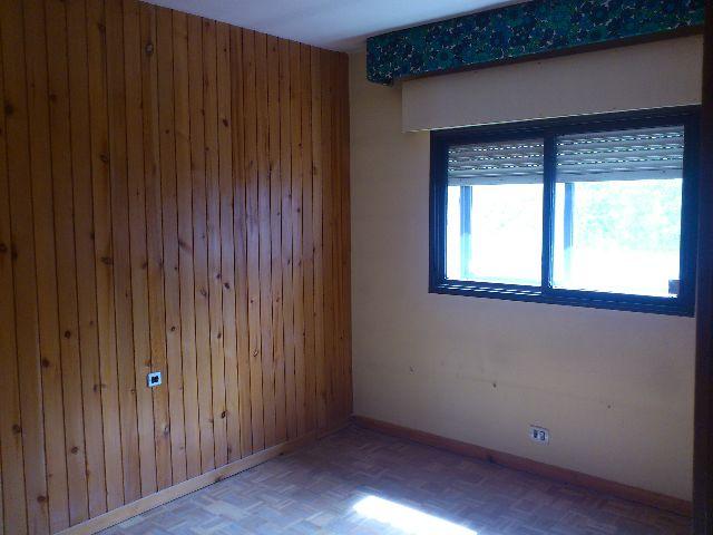 Apartamento en Monachil (33315-0001) - foto1
