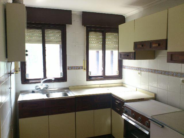 Apartamento en Monachil (33315-0001) - foto4