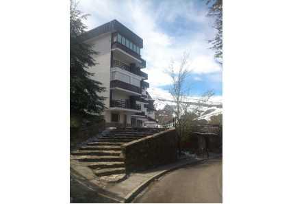Apartamento en Monachil (33315-0001) - foto7