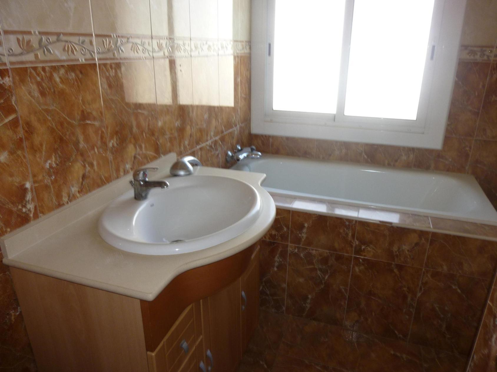 Apartamento en Igualada (33323-0001) - foto4