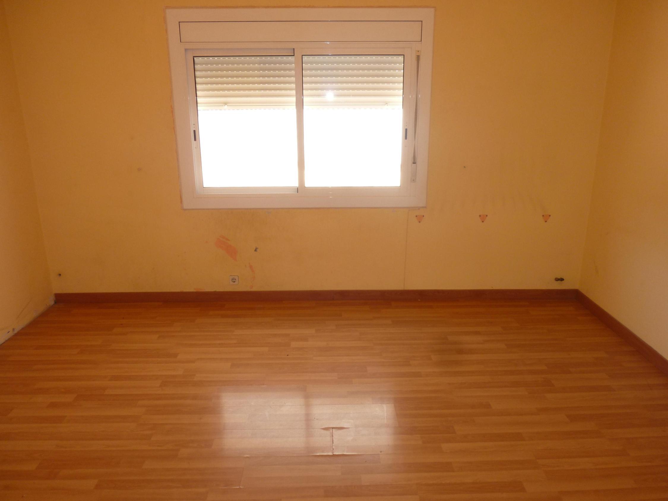 Apartamento en Igualada (33323-0001) - foto3