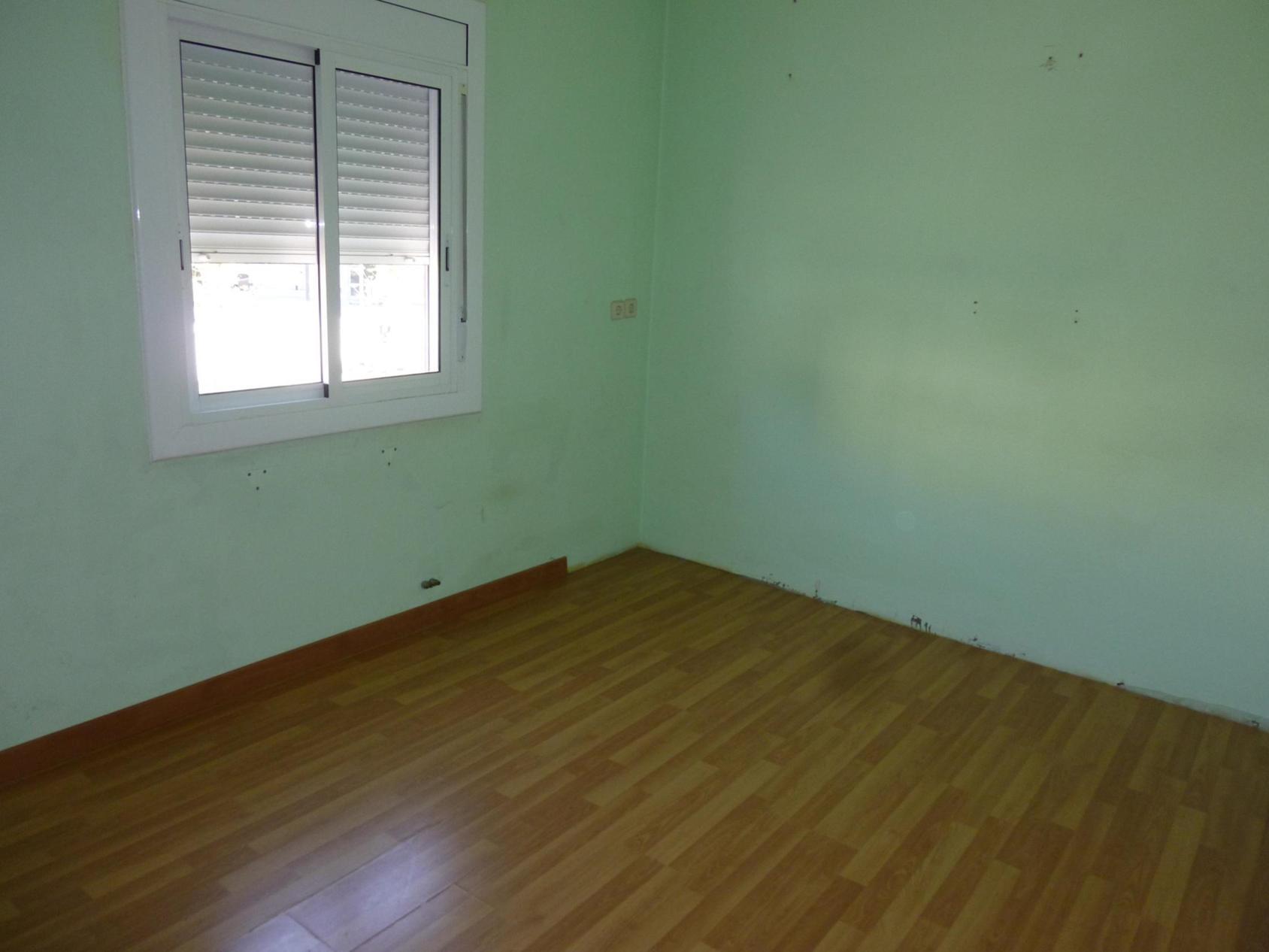 Apartamento en Igualada (33323-0001) - foto2