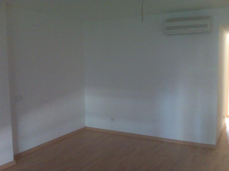 Apartamento en Sant Carles de la Ràpita (33330-0001) - foto4