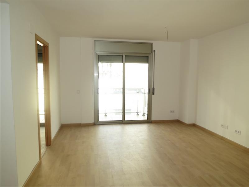 Apartamento en Sant Carles de la Ràpita (33330-0001) - foto2