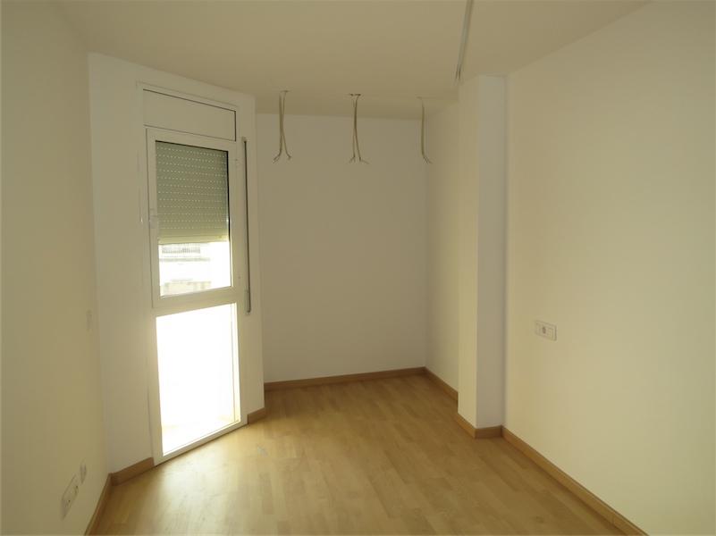 Apartamento en Sant Carles de la Ràpita (33330-0001) - foto3