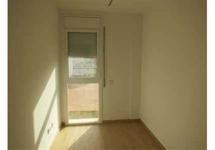 Apartamento en Sant Carles de la Ràpita - 0
