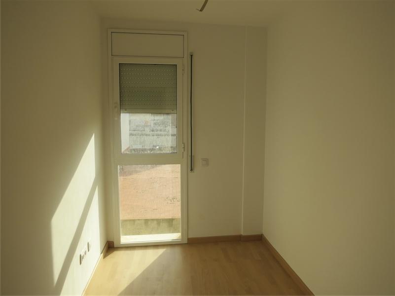 Apartamento en Sant Carles de la Ràpita (33330-0001) - foto1