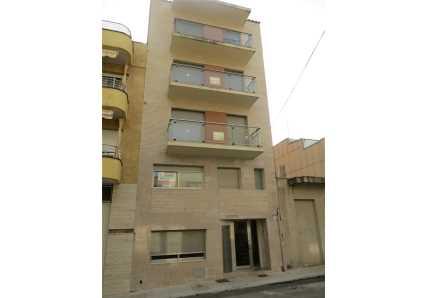 Apartamento en Sant Carles de la Ràpita (33330-0001) - foto9