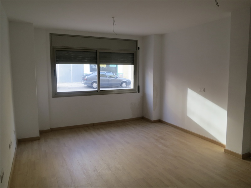 Apartamento en Sant Carles de la Ràpita (33332-0001) - foto1
