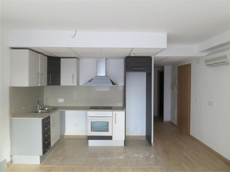 Apartamento en Sant Carles de la Ràpita (33332-0001) - foto3