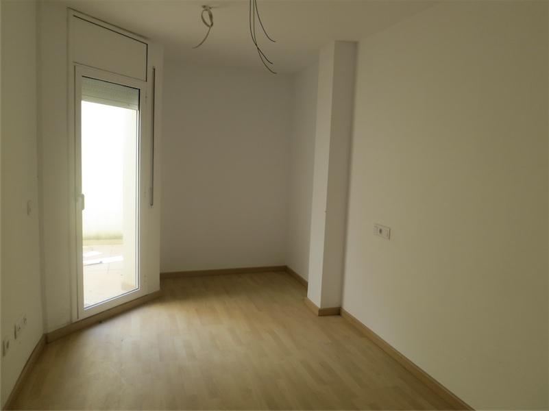 Apartamento en Sant Carles de la Ràpita (33332-0001) - foto2