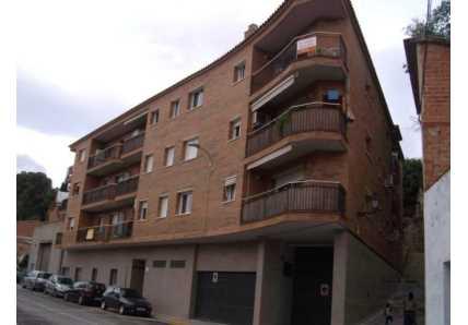 Apartamento en Piera (33347-0001) - foto7