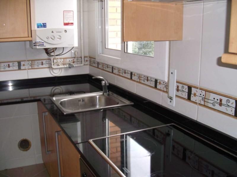 Apartamento en Piera (33347-0001) - foto1