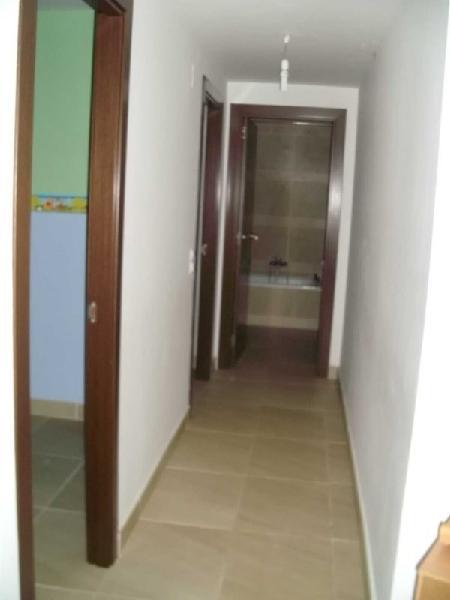 Apartamento en Piera (33347-0001) - foto4