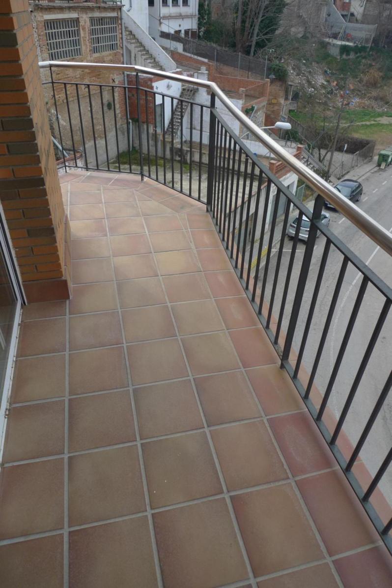 Apartamento en Piera (33347-0001) - foto6