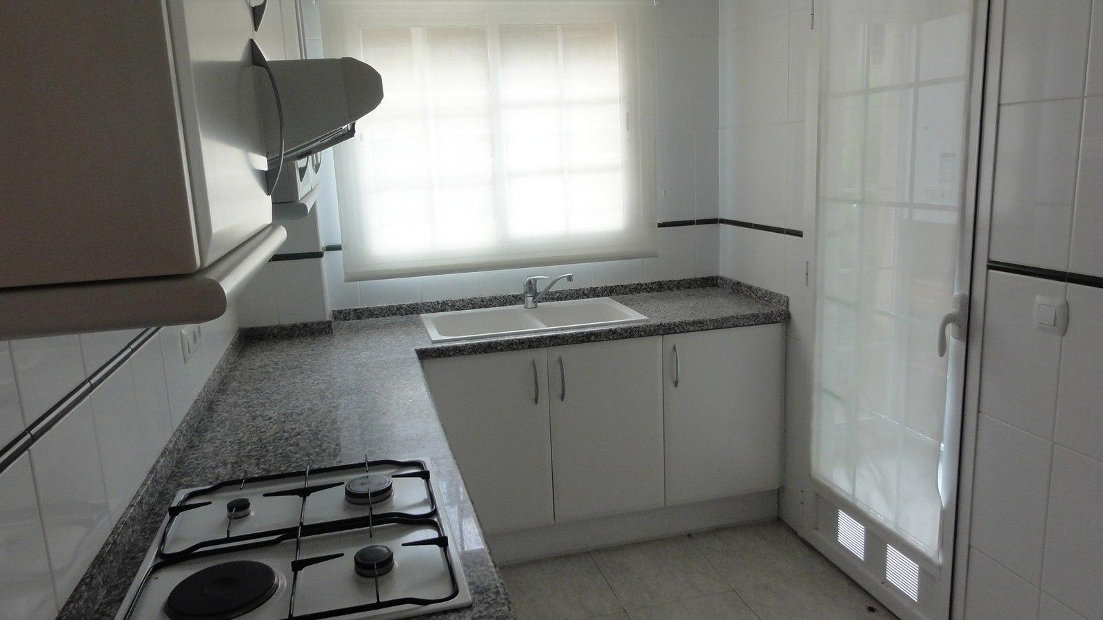 Apartamento en Bétera (33348-0001) - foto2