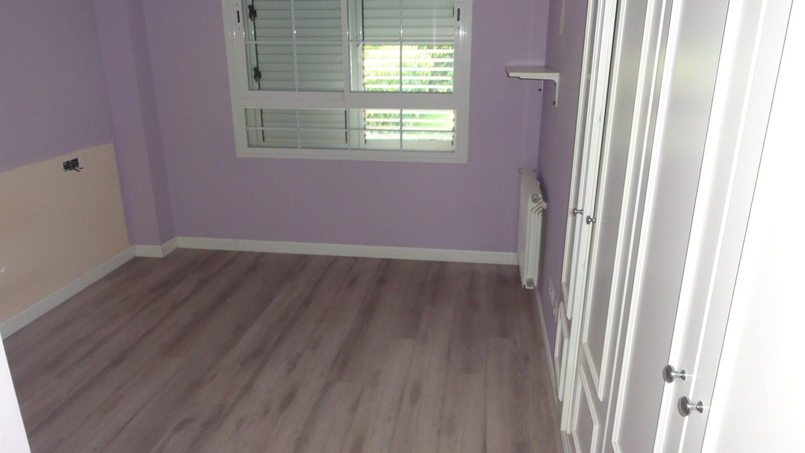 Apartamento en Bétera (33348-0001) - foto8