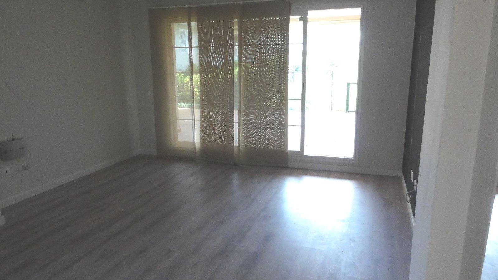 Apartamento en Bétera (33348-0001) - foto5